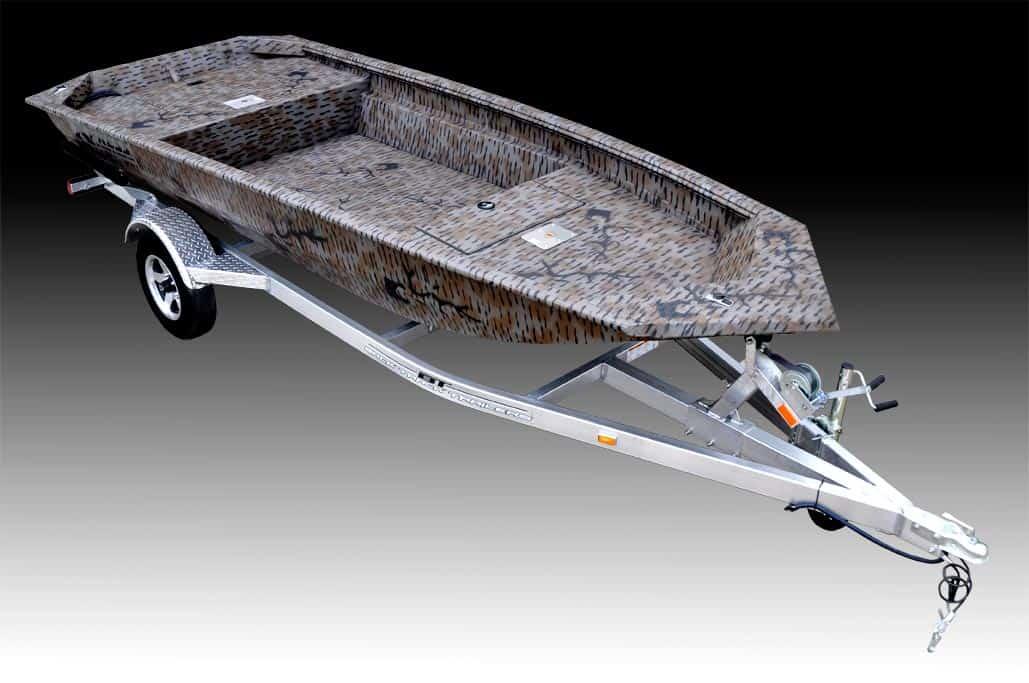 DBX - Xpress Boats