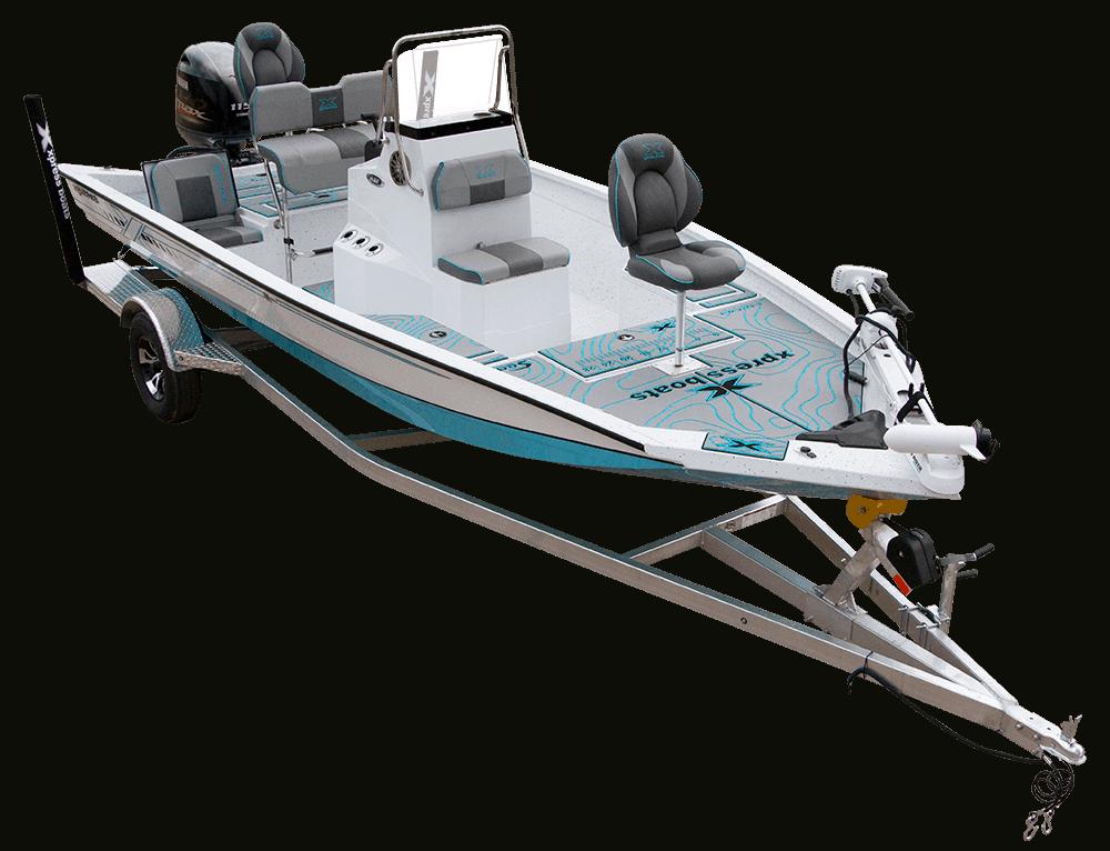 Xpress Boat Wiring Diagram - Wiring Diagram Todays on mako wheels, mako parts, mako plumbing diagram,