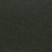 Moss Green Metallic