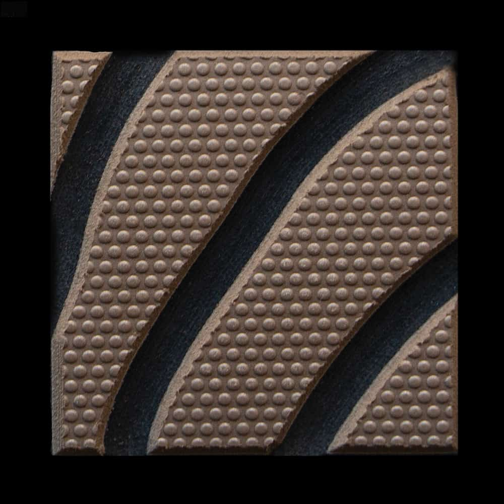 SeaDek-samplesMY19-black-cappuccino_w Xpress Bay Boat Wiring Diagrams on