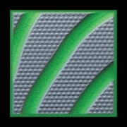 Green SeaDek