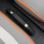 X19Pro Passenger Grab Handle