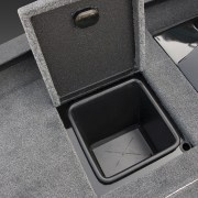 X20PFC Aft Storage