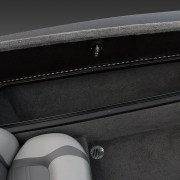 X20PFC Rod Box