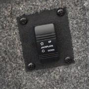 X20PFC Trim Switch