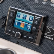 X23Bay Infinity Bluetooth