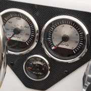 XP20CC Gauges
