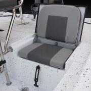 XP20CC Jump Seat