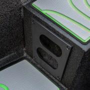 XP7 Rod Butt Holder
