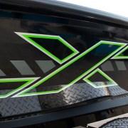 XP7 Graphics
