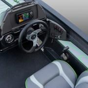 XP7 Dashboard