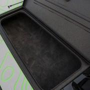 XP7 Front Storage Box