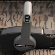 Yamaha Remote Control Box