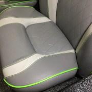 X21Pro Seat Cushion