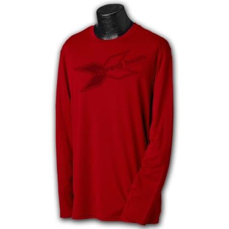 1000x1000 8199 Prime Performance Shirt-red
