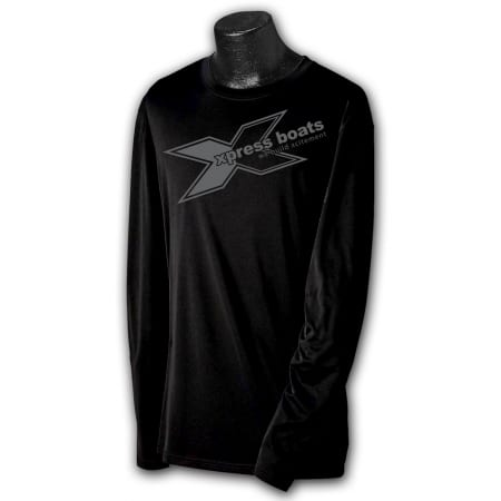1000x1000 8199 Prime Performance Shirt-black