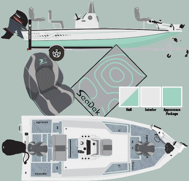 H20Bay-seafoam