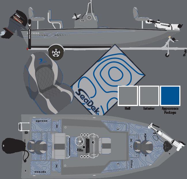H20Bay-blue