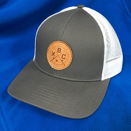 Xpress XBC Patch Hat